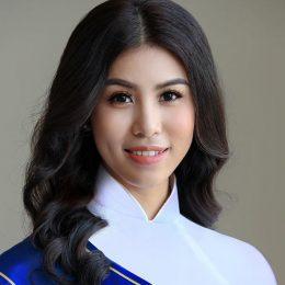 A Hau 1 Nguyen Ngoc Huyen