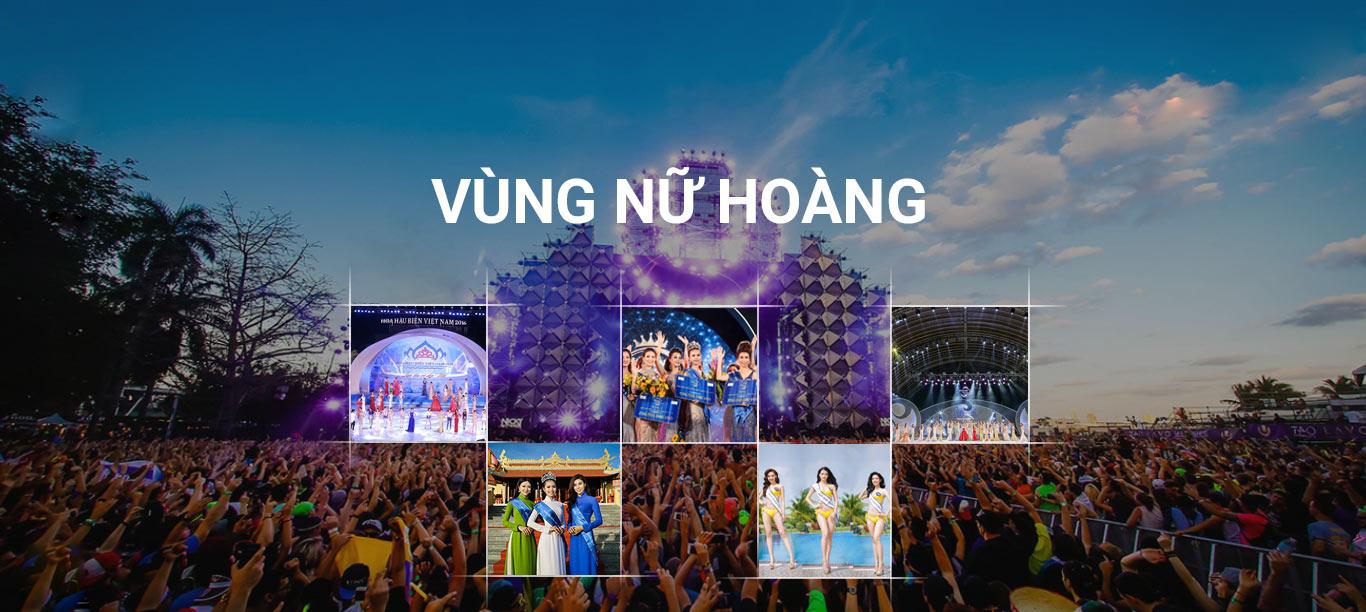 Vung Nu Hoang