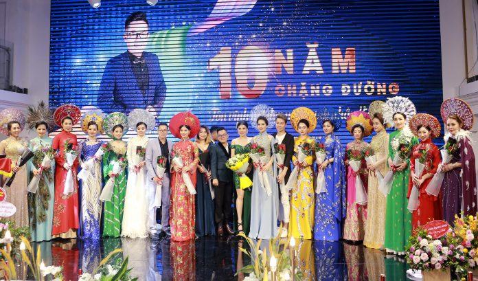 Lưu Lan Anh 15 696x409 (1)