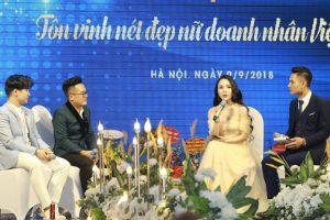 Ly Minh Tuấn 14 696x464
