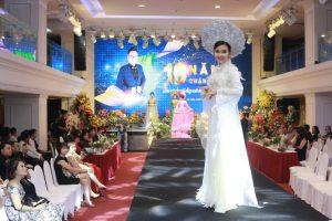 Ly Minh Tuấn 17 696x464