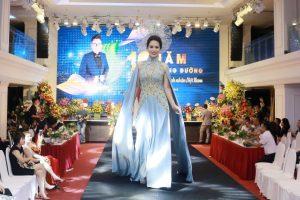 Ly Minh Tuấn 19 696x464
