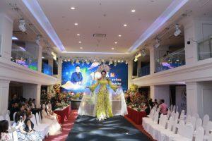 Ly Minh Tuấn 24 696x464