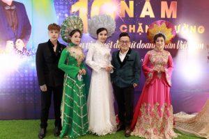 Ly Minh Tuấn 7 696x464