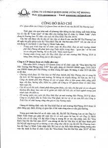 Cong Bo Bao Chi 2005192